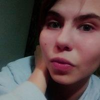КаринаЛевина