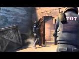 Counter strike- Online & Xtreme V5