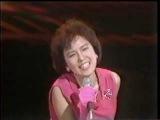 Miki Asakura - Holding Out For A Hero 1985