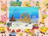 Спанч боб мультик на русском новые серии 21 серия  Конец мира перчаток