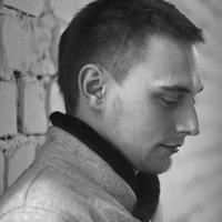 Евгений Максимов