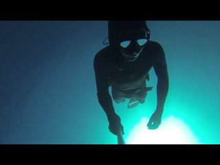shark island игра