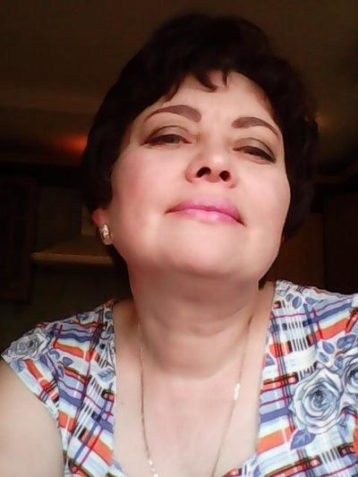 Елена Адаева