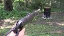 MP 38/40 Пистолет-пулемёт, разработанный Генрихом Фольмером