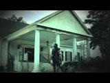 Ходячие мертвецы 4 сезон 12 серия The Walking Dead 4 Season Episode Promo Inmates