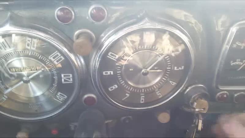 Шоферам и водителям г.Севастополь, 35 батарея