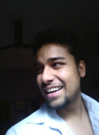 Ranbeer Singh, 17 сентября 1997, id202535687