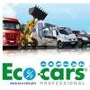 Eco-Cars Russia