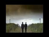 Саундтрек к к-ф - ,,Достучаться до небес' (Bob Dylan - Knocking on Heaven's Door.mp3