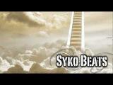Stairway to Heaven - Rock Rap Hip-Hop Instrumental (Led Zeppelin Remix) Syko Beats