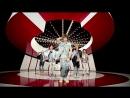 TEEN TOP(틴탑) _ Be ma girl(나랑 사귈래)