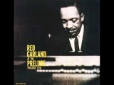 Red Garland - Let Me See (Count Basie)