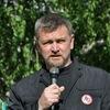 Oleg Mescheryakov