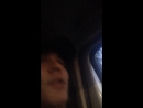 Селфи MOZDOK — Live