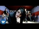 My Chemical Romance I'm Not Okay I Promise Dialogue MTV Version