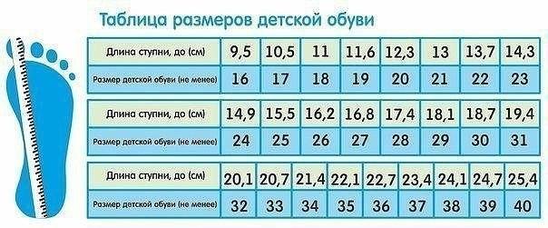 Фото №456261893 со страницы Дианы Слизченко