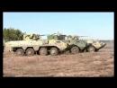 Бронетехника Украины. Танк Т-84У Оплот, БТР-4 Буцефал. Полигон. Оружие ТВ