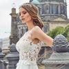 Свадебные платья | Мужские костюмы.Салон | Минск