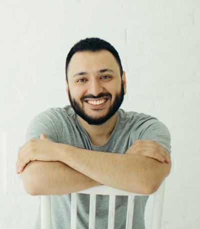 Сулим Аслаханов