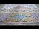 Ковёр из коллекции «GOBELIN»