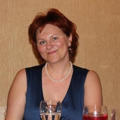 Елена Лазарева, 21 мая , Москва, id196549757