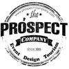 Prospect Company