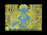 Green Tara Mantra (Deva Premal)