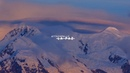 Attaché - La Paz (LLY Remix)