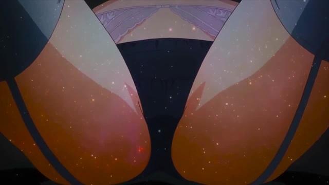 Cash Cash - Sexin' On The Dance Floor / AMV anime / MIX anime / REMIX