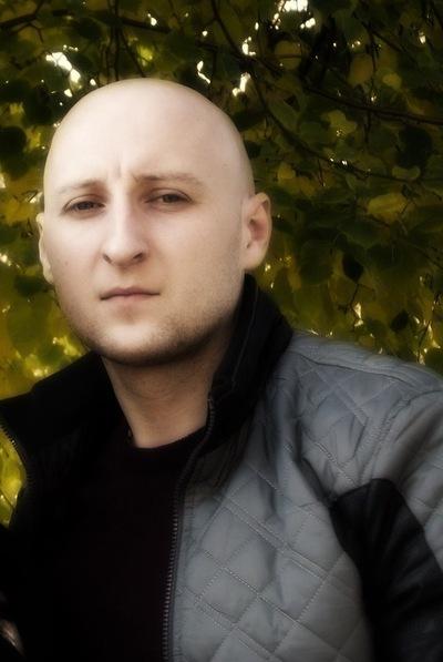 Alexo Bashchak, 25 мая , Одесса, id7910851