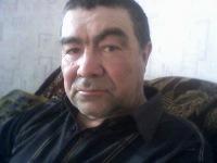 Анатолий Усольцев, 17 марта 1960, Макушино, id177422556