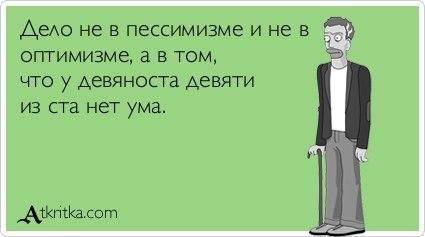 http://cs405922.userapi.com/v405922232/21ab/ZDkZZPH7YvI.jpg