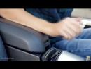 Скрип в автомобиле