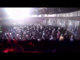 Alex Feat X Dava | Ступино | back to back show | DJ's