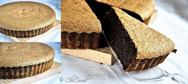 Самый простой торт рецепт торты на
