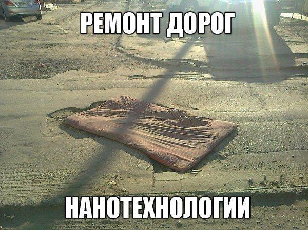 https://pp.vk.me/c635103/v635103193/a76a/DSY9fAxY7To.jpg