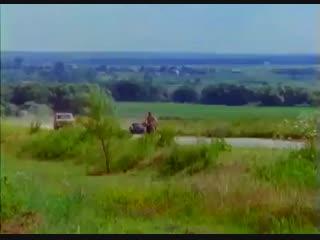 Никита Джигурда - Любить по - русски ( 1995 ) (360p).mp4