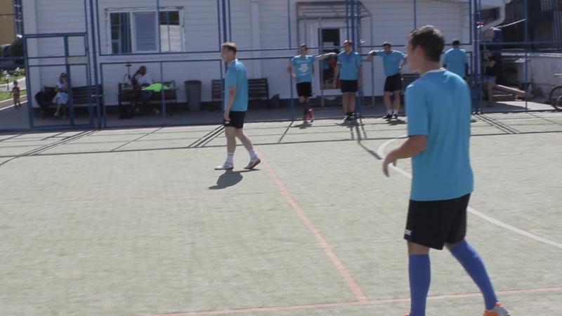 футбол в делк_1