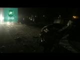 ФАН публикует список погибших в страшном ДТП в Ингушетии
