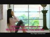 Catch Me Im Fallin - Toni Gonzaga