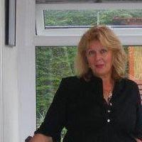 Lara Coleman, 7 октября , Глобино, id217817095
