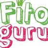 Функциональные напитки FitoGuru
