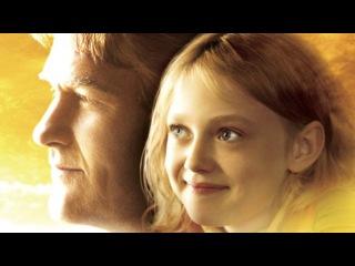 Мечтатель HD / Dreamer: Inspired by a True Story HD (2005) — семейное кино на Tvzavr, ENG+RUS SUB