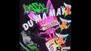 PASCH - DU MA MAY [Prod.MARTTIN] (Official Video)