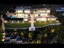 180 Million Dollars Bel Air Dream House 908 Bel Air Road Bel Air CA
