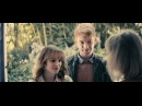Бойфренд Из Будущего/ About Time (2013) Дублированный международный трейлер