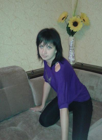Наталья Вардина, 9 июля , Стерлитамак, id224805775