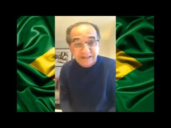 Bolsonaro é radical e desonesto intelectualmente disse o pastor Silas Malafaia