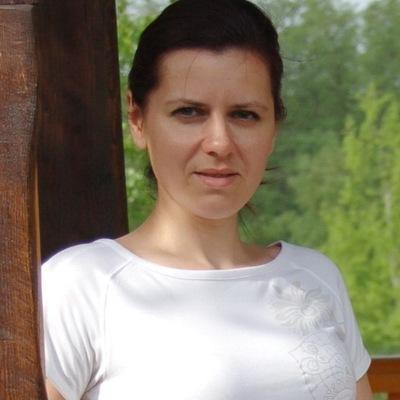 Галина Родионова, 28 января , Екатеринбург, id26205241