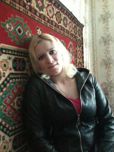 Кристина Жженых, 30 сентября , Якутск, id191442617